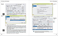 Praxisnahe Finanzbuchhaltung mit Lexware buchhaltung® pro - Produktdetailbild 15