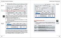 Praxisnahe Finanzbuchhaltung mit Lexware buchhaltung® pro - Produktdetailbild 16