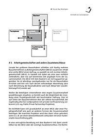 Praxiswissen Baurecht für Architekten und Ingenieure - Produktdetailbild 7