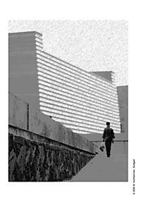 Praxiswissen Baurecht für Architekten und Ingenieure - Produktdetailbild 1