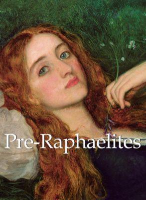 Pre-Raphaelites, Robert de la Sizeranne