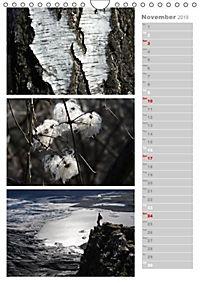 Precious Moments - put in your own precious moments (Wall Calendar 2019 DIN A4 Portrait) - Produktdetailbild 11