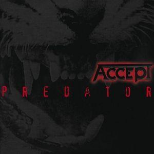 Predator, Accept