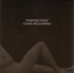 Prefection, Cass McCombs