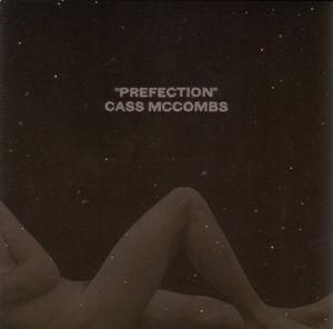 Prefection, Cass McCombs