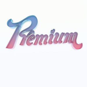 Premium, Sam Evian