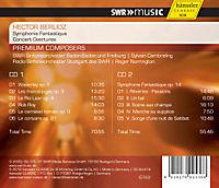 Premium Composers - Produktdetailbild 1