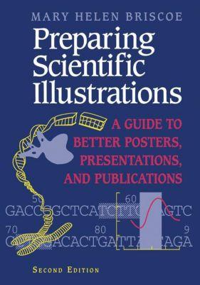 Preparing Scientific Illustrations, Mary H. Briscoe