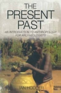 ian hodder archaeological theory today pdf