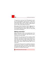 Presentations in English - Produktdetailbild 4