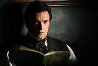 Prestige - Die Meister der Magie - Produktdetailbild 6