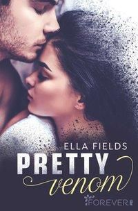 Pretty Venom - Ella Fields |
