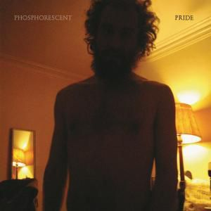 Pride, Phosphorescent
