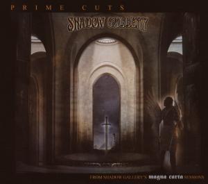 Prime Cuts, Shadow Gallery