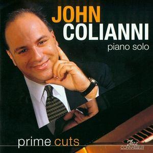 Prime Cuts, John Colianni