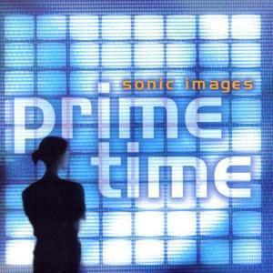 Prime Time, Diverse Interpreten