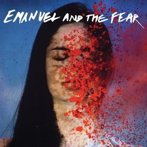 Primitive Smile, Emanuel And The Fear