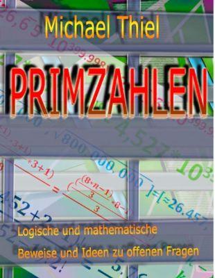 Primzahlen, Michael Thiel