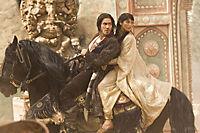 Prince of Persia: Der Sand der Zeit - Produktdetailbild 5