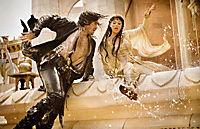 Prince of Persia: Der Sand der Zeit - Produktdetailbild 8