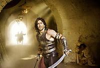 Prince of Persia: Der Sand der Zeit - Produktdetailbild 6