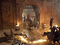 Prince of Persia: Der Sand der Zeit - Produktdetailbild 3