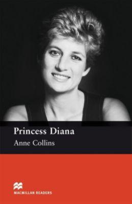 Princess Diana, Anne Collins