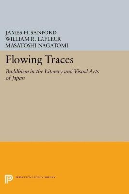 Princeton Legacy Library: Flowing Traces