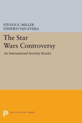 Princeton Legacy Library: The Star Wars Controversy