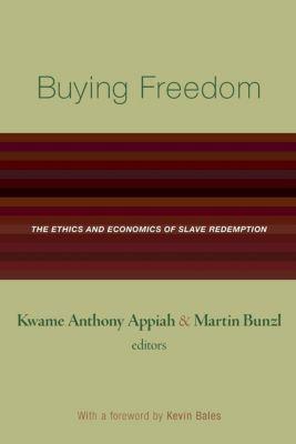 Princeton University Press: Buying Freedom