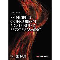 Ada concurrent programming pdf