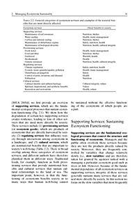 Principles of Ecosystem Stewardship - Produktdetailbild 3