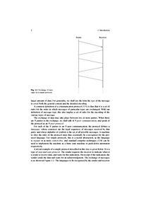 Principles of Protocol Design - Produktdetailbild 1
