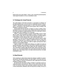 Principles of Protocol Design - Produktdetailbild 3