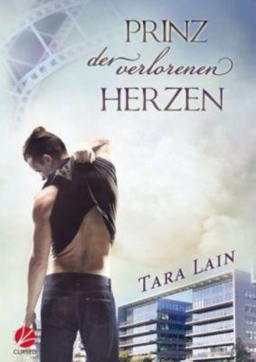 Prinz der verlorenen Herzen - Tara Lain |