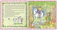 Prinzessin Lillifee Band 10: Vorhang auf für Prinzessin Lillifee! - Produktdetailbild 3