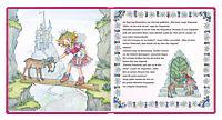 Prinzessin Lillifee Band 9: Prinzessin Lillifee und der Bergkristall - Produktdetailbild 1
