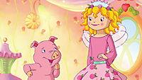 Prinzessin Lillifee - Der Film - Produktdetailbild 1