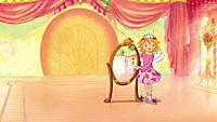 Prinzessin Lillifee - Der Film - Produktdetailbild 2