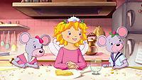 Prinzessin Lillifee - Der Film - Produktdetailbild 8