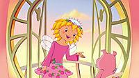 Prinzessin Lillifee - Der Film - Produktdetailbild 7