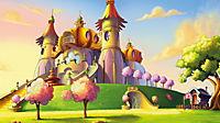 Prinzessin Lillifee - Der Film - Produktdetailbild 5