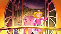 Prinzessin Lillifee - Der Film - Produktdetailbild 4