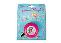 Prinzessin Lillifee, Fahrradklingel - Produktdetailbild 1