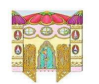 Prinzessin Lillifee - Jubiläumsband - Produktdetailbild 1