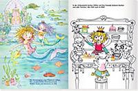 Prinzessin Lillifee - Rubbelsticker & Malbuch - Produktdetailbild 1