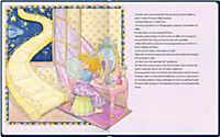 Prinzessin Lillifee sucht den verlorenen Stern - Produktdetailbild 2