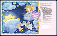 Prinzessin Lillifee sucht den verlorenen Stern - Produktdetailbild 1