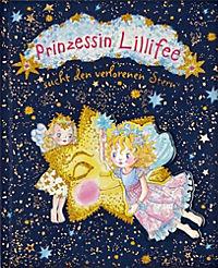 Prinzessin Lillifee sucht den verlorenen Stern - Produktdetailbild 3