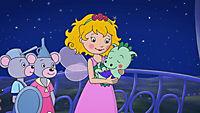 Prinzessin Lillifee - TV-Serie Vol. 1 - Produktdetailbild 7